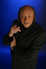 Mick Miller Comedian Superb Funny Comedian Contact us for Booking Mick Miller