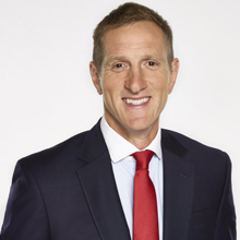 Will Greenwood, Rugby Speaker